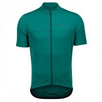 Pearl Izumi Shirt Quest Alpine Green/Pine