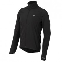 PEARL IZUMI Select Thermal Barrier Jacket Black
