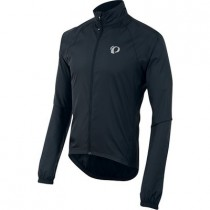 PEARL IZUMI Elite Barrier Jacket Black (11131514_027)