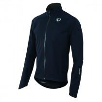 Pearl Izumi select barrier wxb veste de cyclisme noir