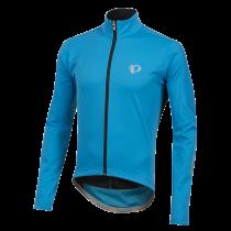 Pearl Izumi elite pursuit amfib veste de cyclisme atomic bleu noir