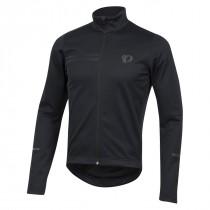 Pearl Izumi select amfib veste de cyclisme noir