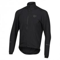 Pearl Izumi select barrier veste coupe-vent noir
