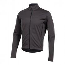 Pearl Izumi interval amfib veste de cyclisme phantom gris