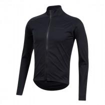 Pearl Izumi p.r.o. amfib dry maillot de cyclisme à manches longues noir