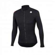 Sportful Fiandre Light No Rain Jacket - Black