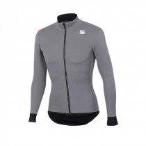 Sportful Fiandre Light No Rain Jacket - Cement