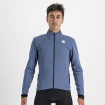 Sportful Neo Softshell Jacket - Blue Sea