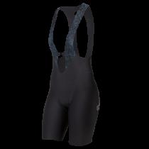 Pearl Izumi Black cuissard de cyclisme courtes à bretelles femme noir
