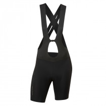 Pearl Izumi Expedition Fietsbroek Dames - Zwart