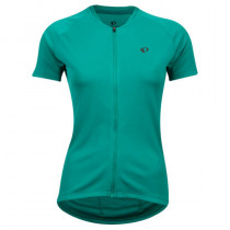 PI Shirt Sugar - Malachite Dames