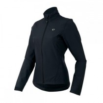 PEARL IZUMI Select Thermal Barrier Lady Jacket Black