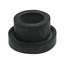 SKS Pompkoprubber 10295 Dunlop/Schrader