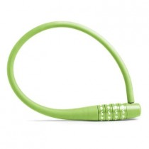 KNOG Party Combo Slot Lime