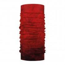 Buff Original Chauffe-nuque - Katmandu Red
