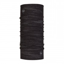 Buff Dryflx Chauffe-nuque - R Black