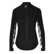 Assos Uma Gt Winter Jacket Evo - Black Series