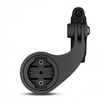 Garmin MTB Bike Mount Edge 1030
