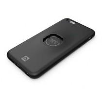 QUADLOCK Iphone 7 Plus Case