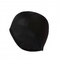 Sealskinz windproof all weather skull cap noir