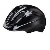 KED meggy casquette de cyclisme enfants noir
