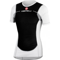 CASTELLI Flanders Wind Base Layer SS