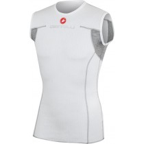 CASTELLI Flanders Base Layer Sleeveless
