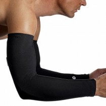 ASSOS S7 Arm Warmer Black