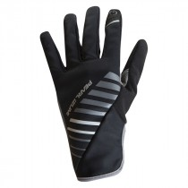 Pearl Izumi cyclone gants de cyclisme femme noir