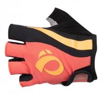 Pearl Izumi select gant de cyclisme femme coral