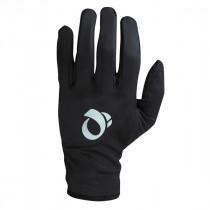 Pearl Izumi thermo lite gants de cyclisme noir