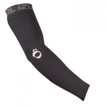 PEARL IZUMI Elite Thermal Arm Warmer Black