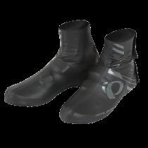 Pearl izumi pro barrier wxb couvre chaussure noir