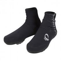 Pearl Izumi elite softshell mtb couvre-chaussures noir