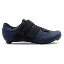 Fizik tempo r5 powerstrap chaussures route navy noir