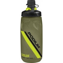 Camelbak bidon podium dirt series olive 21oz