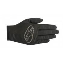 Alpinestars cirrus gant de cyclisme noir