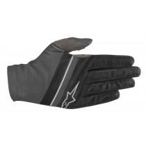 Alpinestars aspen plus gants de cyclisme noir anthracite