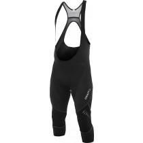 CRAFT Puncheur Thermal Bibtight Black