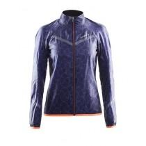 CRAFT Featherlight Lady Jacket Dynasty Flourange