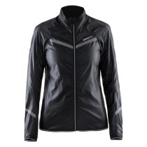 CRAFT Featherlight Lady Jacket Black
