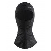 Craft extreme 2.0 face protector bonnet noir