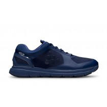 Craft V175 lite chaussure de course bleu nightfall
