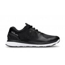 Craft V175 lite chaussure de course noir blanc