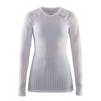 CRAFT Active Extreme Lady Shirt KM Black