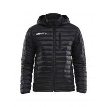 Craft Isolate veste noir