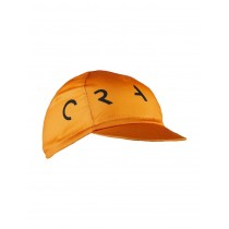 Craft Race Bike Cap - Glory/Black