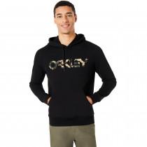 Oakley B1B Po Hoodie - Blackout