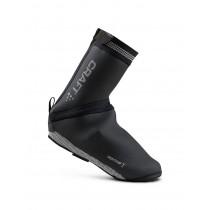 Craft siberian couvre-chaussures noir