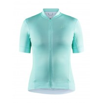 Craft Essence Jersey Lady  - Eon